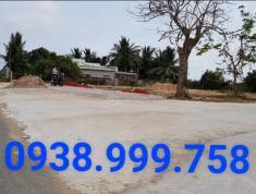 Bán đất giá rẻ Phong Nẫm, Ga Phan Thiết, chỉ cần 700 triệu, đường Lê Duẩn