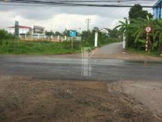 Chính chủ cần bán lô đất sổ hồng thổ cư 100% – Huyện Trảng Bom – Đồng Nai