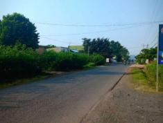 Chính chủ cần bán đất Thôn 3, Xã Gia Lâm, Huyện Lâm Hà, Lâm Đồng