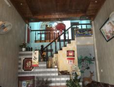 Chính chủ cần bán căn Nhà tại địa chỉ 68 Phan Đình Giót, phường Hoa Lư, TP. Pleiku, Gia Lai