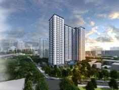 Bcons Suối Tiên – Miền Đông, cơ hội sở hữu căn hộ cho khách hàng trẻ.LH:0909 4040 16