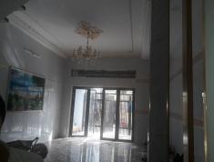 Nhà Phạm Văn Chiêu, 5.5x10, 2 Lầu Giá 2.68 tỷ.