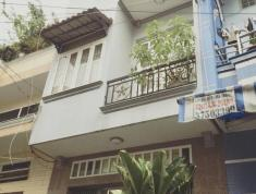 Bán nhà ngay Công viên Hoàng Văn Thụ, 51m, 4,65 Tỷ.