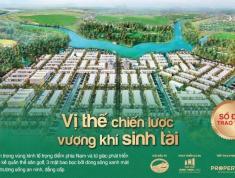 Cần mua dự án Biên Hòa Newcity giá tốt