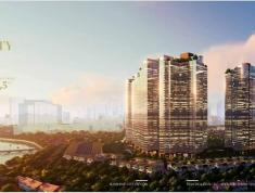GIữ chỗ thiện chí căn hộ cao cấp Sunshine City Sài Gòn, nơi sống đẳng cấp liền kề Phú Mỹ Hưng