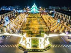 Mở bán dự án Cát Tường Phú Hưng Đợt 3 chính thức mở bán vào ngày 19.05 – Góp 2 năm