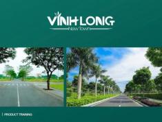 Đất nền giá rẻ tại trung tâm thành phố Vĩnh Long. Liên hệ CĐT Hưng Thịnh 0911105796