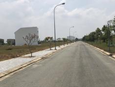Đầu tư đất nền sinh lời cao đường Tỉnh Lộ 10 nối dài, shr, giá 460tr