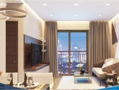 Cần mua căn hộ Q7 Saigon Riverside giá tốt