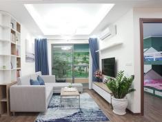 Cần bán căn hộ 2pn-3pn62-96m2 view bể bơi giá chỉ từ 18tr/m2,cách bến xe Mỹ Đình 8km,cách BigC