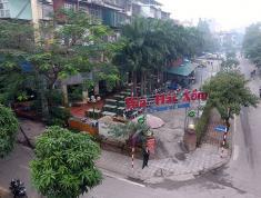 Siêu Phẩm Kinh Doanh MP Phan Kế Bính 60m, 5T, MT8m. 15,5 tỷ