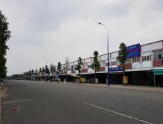 Đất My Phước 3. LH: Binh 0902111959