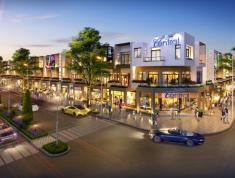 Sở hữu ngay nhà phố biển ParaGrus Cam Ranh chỉ với 777 triệu