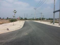 Dự án Tam Phước, Biên Hòa Golden Center City 3 mở bán giai đoạn 2 giá chỉ từ 699tr/ nền. LH