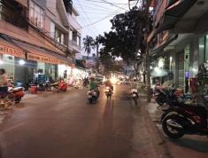Bán đất đường Phương Sài Nha Trang, 61m2 giá 1.1 tỷ