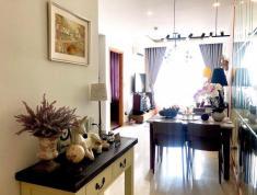 Cho thuê chung cư the CBD 60m2 full nội thất Giá 10tr/tháng 0914.392.070