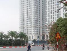 Bán căn góc 3PN giá 3.1 tỷ, dt 90m2, nhận nhà ở ngay, Full nội thất Châu Âu. LH 0916 529 445