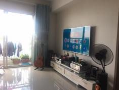 Chính chủ cho thuê căn hộ lucky paplace tại địa chỉ: Số 5Diện tích: 102,5m20 Phan Văn  Khỏe,