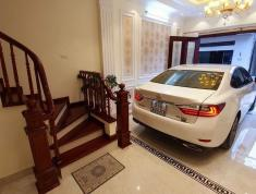 Gia đình tôi càn bán nhà tại Mễ Trì hạ,gần Đồng Me, Miếu Đầm,Đỗ Đức Dục,đại lộ Thăng Long.963828886