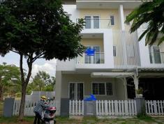 Cho Thuê Nhà, Đường 7C,An Phú, Quận 2,Diện Tích 100m2Giá 50Tr/Tháng