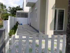 Cho Thuê Villa,Nguyễn Văn Hưởng,Thảo Điền,Quận 2,Diện Tích 500m2Giá 4000$/Tháng