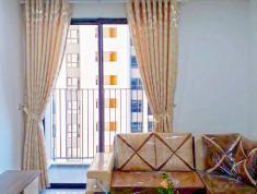 Cho thuê căn hộ Hà đô centrosa 1PN giá 15tr Home7ngay