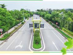 Hồng Hà eco city – Mở bán tòa đợt 1 Gardenia – Chỉ 1,3ty