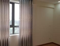 Chính chủ cho thuê chung cư Resco Cổ Nhuế, 2PN,75m2, nội thất cơ bản, 5 tr/tháng  LH 0944.42.88.55