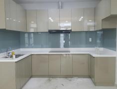 Cần bán căn hộ Jamona Heights Q7, mới bàn giao LH: 0933.549.979