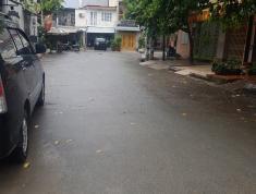 Cần tiền bán gấp nhà khu đẹp nhất Tân Bình. 66m, 4 tầng, 6,3 tỷ( thương lượng) 0397217367