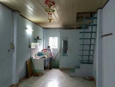 Bán nhà hẻm số 2 đường số 5 Bình Hưng Hòa A, Q Bình Tân