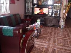 Chính chủ bán nhà Hẻm lớn Thành phố Pleiku, Gia Lai