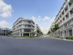 Bán Shophouse Sala Đại Quang Minh Quận 2 giá 39 tỷ