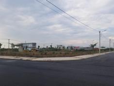 Đất KDC Bella Vista, Đức Hòa, Long An - DT 5x20m Giá 1.1 tỷ (bán gấp!)