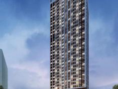 ĐXMB: Mở bán đợt cuối chung cư TheSun tại trung tâm Mỹ Đình chỉ với 800 triệu, nhận sổ hồng trong