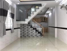 Nhà Dương Quảng Hàm Gò Vấp, HXH, Gần 60m2,giá chỉ 5,3 tỷ( TL), Kinh doanh.