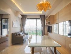 Cho thuê chung cư Green Valley Phú Mỹ Hưng 2PN, 3PN giá rẻ. Lầu cao view đẹp