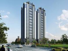 Bán chung cư PCC1 Thanh Xuân 1,6 tỷ/ căn 2 phòng ngủ LH 098.984.9985