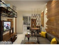 Chính chủ cấn Bán căn hộ THE SUN AVENUE 70m2 tại địa chỉ: số 28 Mai Chí Thọ P.An Phú Q.2, TP Hồ