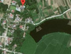Chính chủ cần bán nhà đất thôn 2, Xã Duy Thành, Huyện Duy Xuyên, Quảng Nam