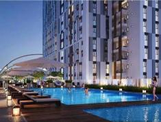 Bán căn hộ B7-03 Centana Thủ Thiêm giá 3.6 tỷ