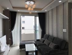 Cho thuê căn hộ Happy Valley - Phú Mỹ Hưng giá 1200 USD/tháng