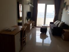 Cần bán gấp căn hộ 2PN 68m2 Lavita Garden view đẹp