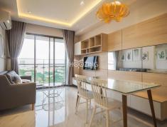 Cho thuê căn hộ Scenic Valley 3 phòng ngủ, nội thất cao cấp, giá 1200 USD/tháng