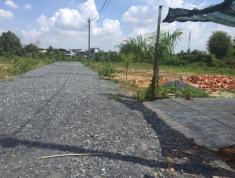 Bán đất gần khu du lịch cao Minh, chợ Vĩnh Tân , Vĩnh Cửu lh 0989738139