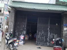 Chính Chủ Cần Bán Nhà Vườn Tại Cây Số 94, Quốc Lộ 20, Xã Túc Trưng, Định Quán, Đồng Nai