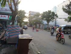 Bán nhà mặt tiền đường Huỳnh Tấn Phát, 9,9x28m, giá tốt nhất