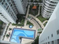 Cho thuê penthouse Riverpark Phú Mỹ Hưng, Quận 7. 500m2 nội thất cao cấp 140 triệu/tháng.