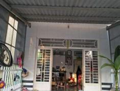 Chính chủ cần bán nhà đất Thị trấn Phú Hoà, Huyện Thoại Sơn, An Giang