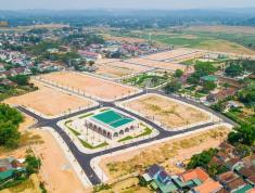 Đất Xanh mở bán đất trung tâm Quảng Ngãi. Đặt chỗ 50tr/lô LH 0905384828